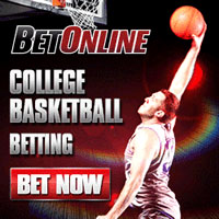 BetOnline College Basketball