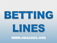 Betting Lines Explained