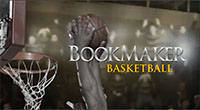 Bookmaker.eu Basketball