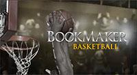 Bookmaker.eu Basketball